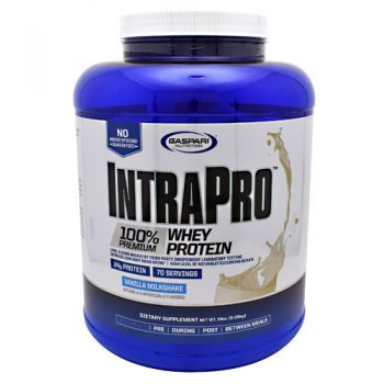 Intrapro GASPARI NUTRITION