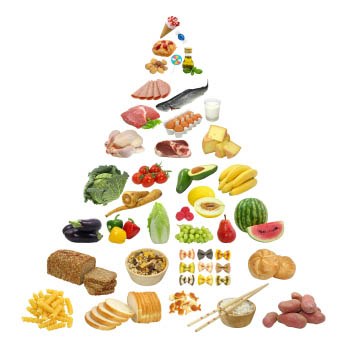 aliments proteines