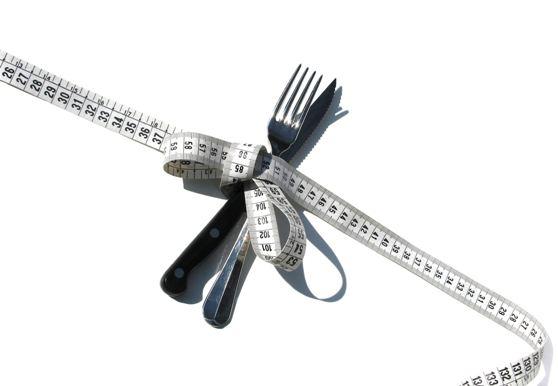 proteines santé