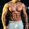 prise-de-masse-musculation